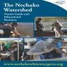 Nature Guide of the Nechako Watershed