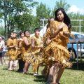 Saik'uz First Nation